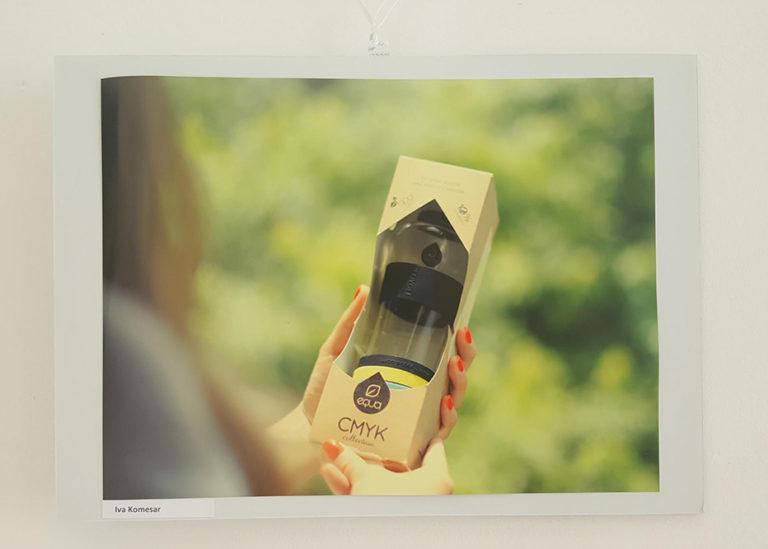 Otvorena izložba MATRIB – Recikliranje kao fotografska inspiracija