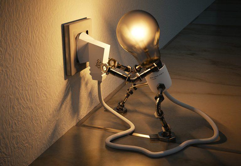 Obavijest potrošačima električne energije