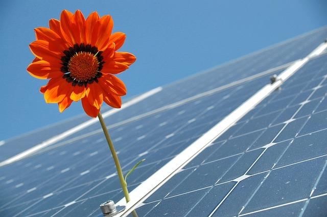 Prezentacija mogućnosti sufinanciranja fotonaponskih sustava za OPG-ove i registrirane privatne iznajmljivače