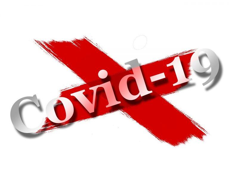 Dubrovačko-neretvanska županija četvrti dan bez novozaraženih