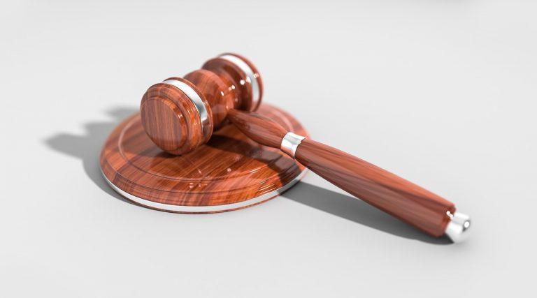 Obavijest Općinskog suda u Dubrovniku