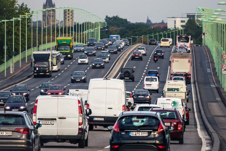 Odluka o postupanju i primjeni karantene i kućne izolacije za vozače teretnih vozila
