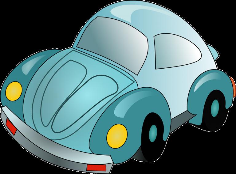 Prilagođeno radno vrijeme stanica za tehnički pregled vozila