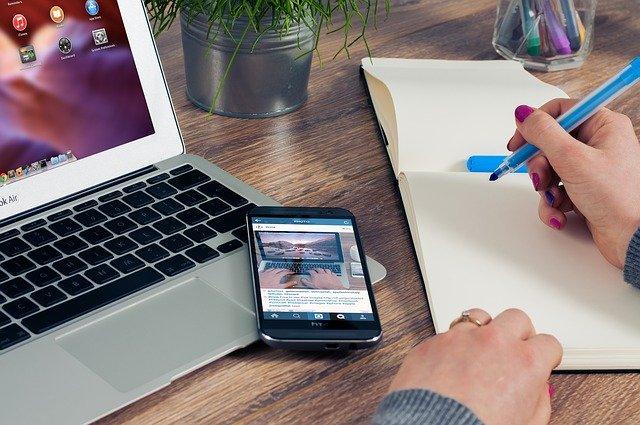 """Održan webinar """"COVID 19 – Dostupne mjere za poduzetnike"""""""