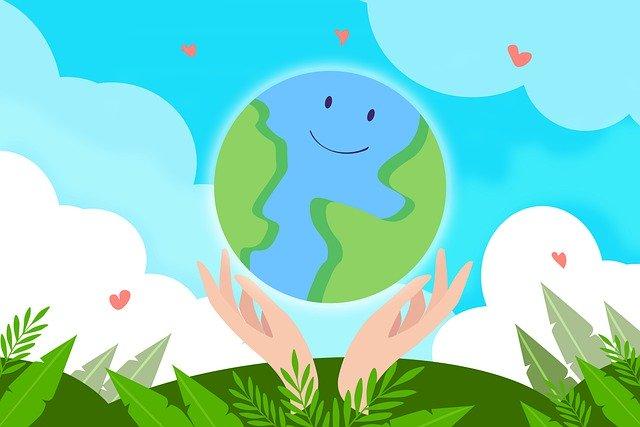 Dan planeta Zemlje ove godine u znaku klimatskih promjena