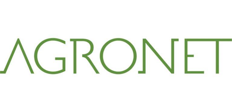 Dostavite Jedinstveni zahtjev za 2020. putem AGRONET-a do 15. lipnja