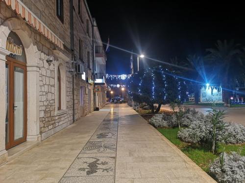 Advent u Veloj Luci 2019-2020© 2019. Anđela Šćepanović