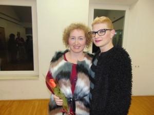 Izlozba Ines Borovina (16)