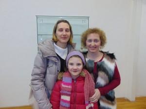 Izlozba Ines Borovina (4)