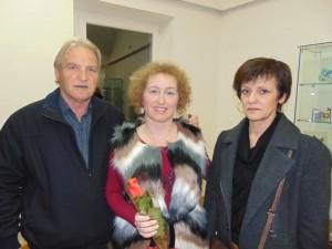 Izlozba Ines Borovina (7)