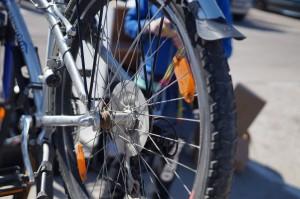 biciklopopravljaonica1