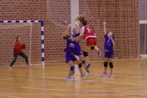 mini-rukometni-turnir-2016 (17)
