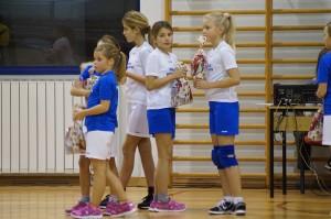 mini-rukometni-turnir-2016 (18)