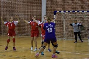 mini-rukometni-turnir-2016 (19)