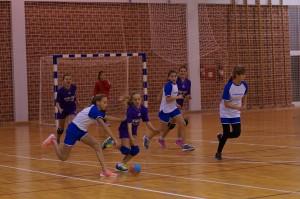 mini-rukometni-turnir-2016 (25)