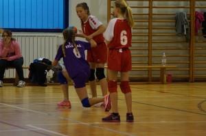 mini-rukometni-turnir-2016 (26)