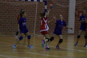 mini-rukometni-turnir-2016 (27)