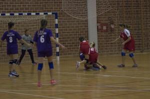 mini-rukometni-turnir-2016 (28)