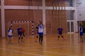 mini-rukometni-turnir-2016 (29)