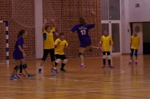 mini-rukometni-turnir-2016 (32)