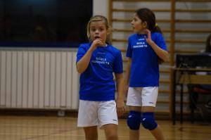 mini-rukometni-turnir-2016 (4)