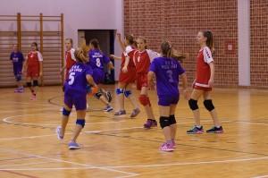 mini-rukometni-turnir-2016 (5)