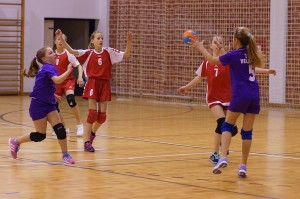 mini-rukometni-turnir-2016 (7)