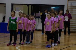 mini-rukometni-turnir-2016 (8)