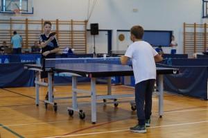 stolni-tenis-turnir-22102016 (10)