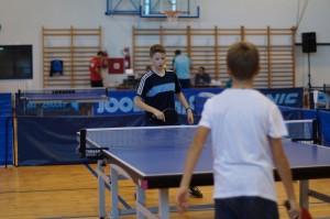 stolni-tenis-turnir-22102016 (11)