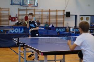 stolni-tenis-turnir-22102016 (12)