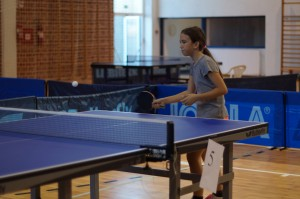 stolni-tenis-turnir-22102016 (14)