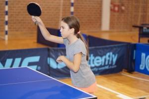 stolni-tenis-turnir-22102016 (15)