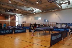 stolni-tenis-turnir-22102016 (17)