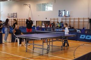 stolni-tenis-turnir-22102016 (18)