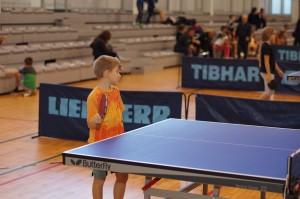 stolni-tenis-turnir-22102016 (2)