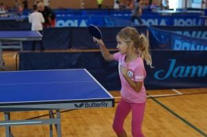 stolni-tenis-turnir-22102016 (21)