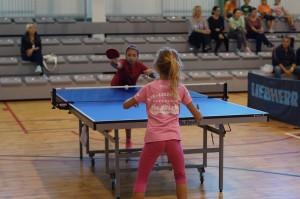 stolni-tenis-turnir-22102016 (22)