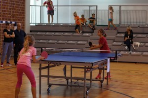 stolni-tenis-turnir-22102016 (24)