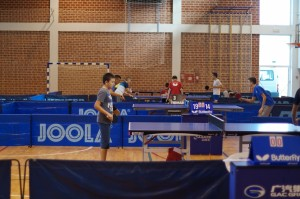 stolni-tenis-turnir-22102016 (26)