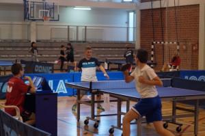 stolni-tenis-turnir-22102016 (27)