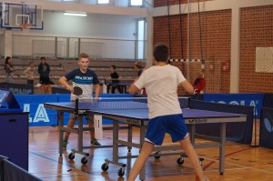 stolni-tenis-turnir-22102016 (28)