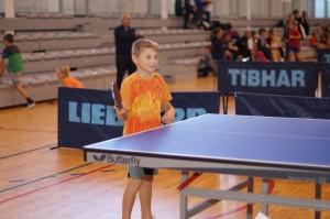 stolni-tenis-turnir-22102016 (3)
