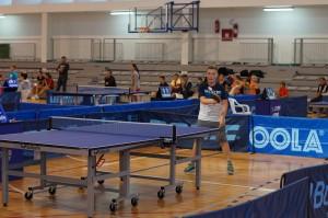 stolni-tenis-turnir-22102016 (30)