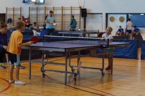 stolni-tenis-turnir-22102016 (5)