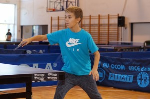 stolni-tenis-turnir-22102016 (8)