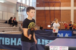 stolni-tenis-turnir-22102016 (9)