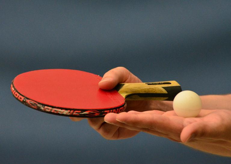 23.Otvoreno prvenstvo Vele Luke u stolnom tenisu