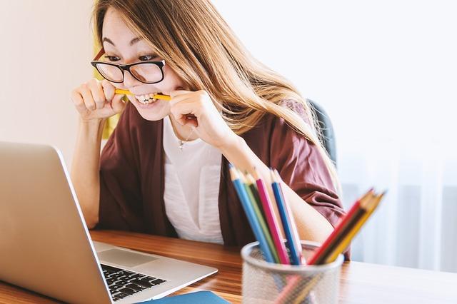 Natječaj za dodjelu stipendija učenicima i studentima koji se obrazuju za deficitarna zanimanja za 2019./2020. školsku/akademsku godinu