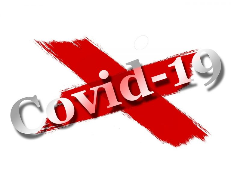 U Hrvatskoj osam novooboljelih od koronavirusa